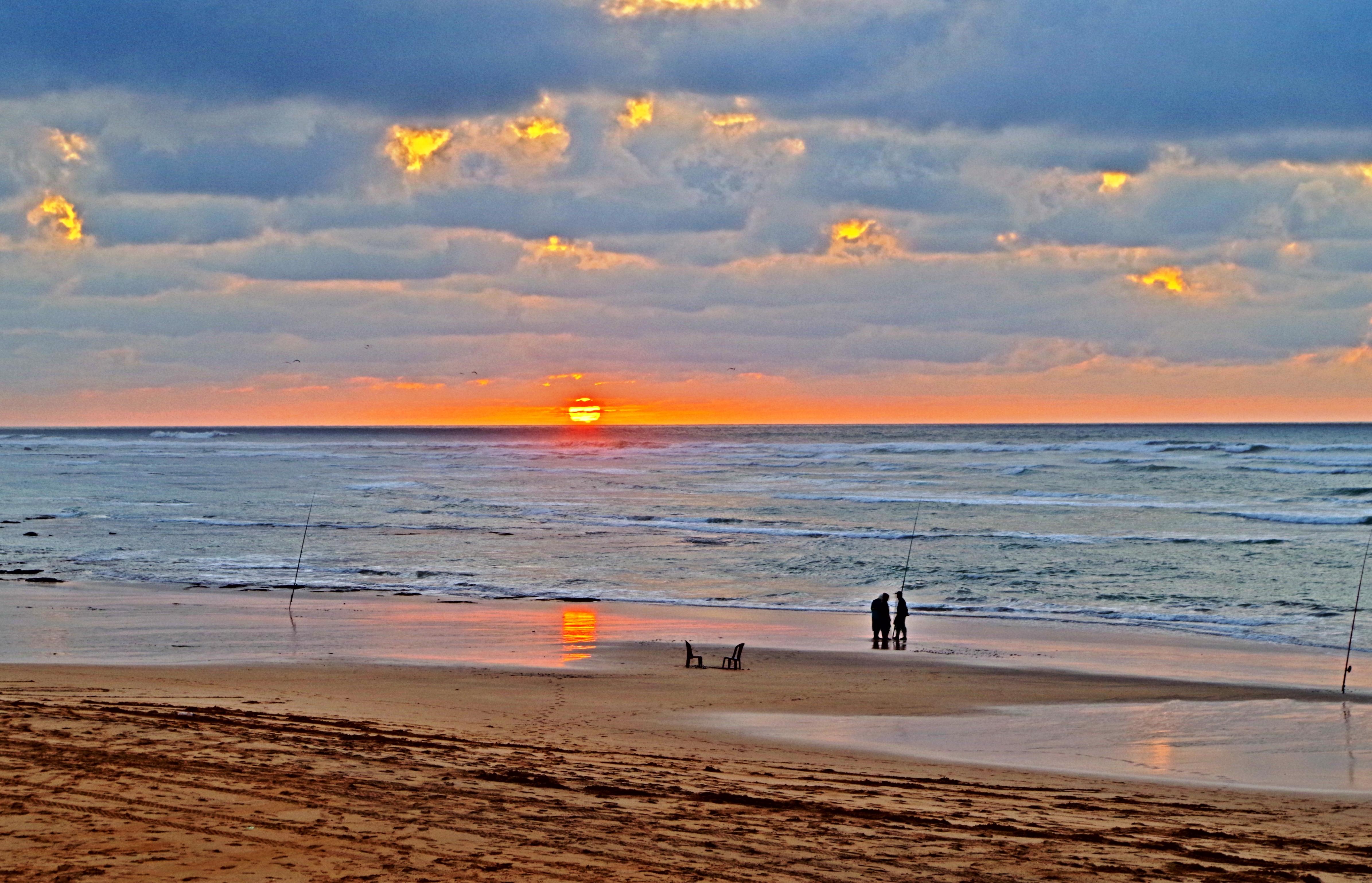 File Tamaris beach 5c080f5908