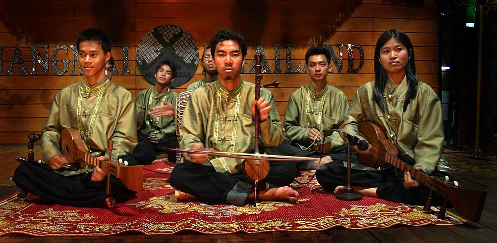 File:Thailand music.jpg - Wikimedia Commons