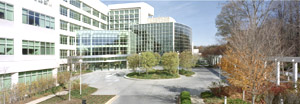 File:The National Archives at College Park, Maryland.jpg