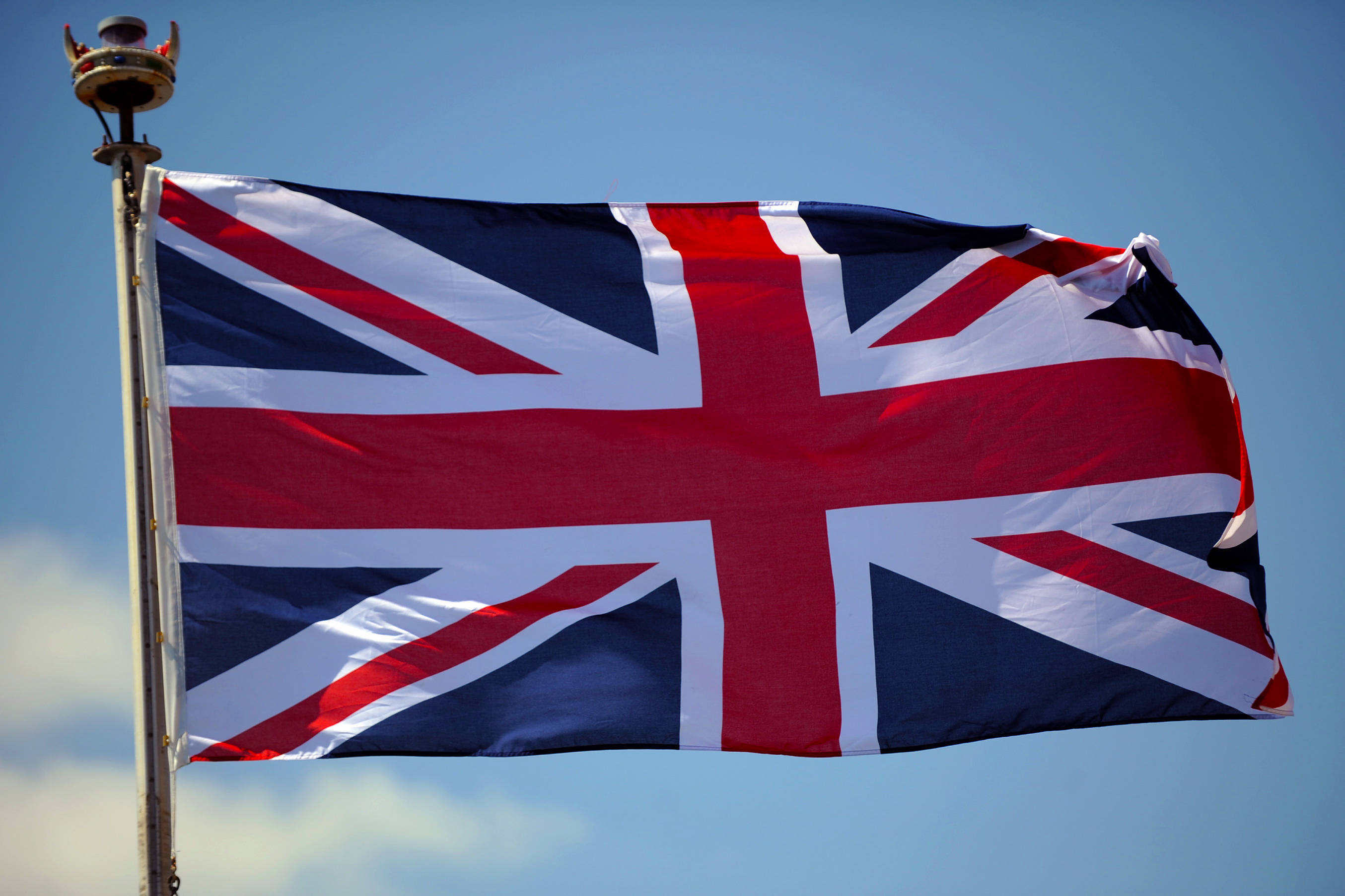 The_Union_Jack_Flag_MOD_45153521.jpg