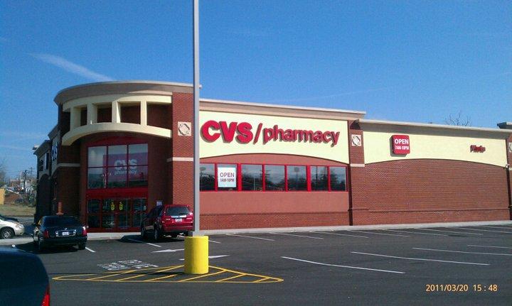 Rhode Island Pharmacy Technician License Renewal