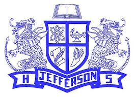 Thomas Jefferson High School (Tampa, Florida) high school in Tampa, Florida, United States