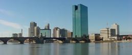 File:Toledo Ohio skyline.jpg