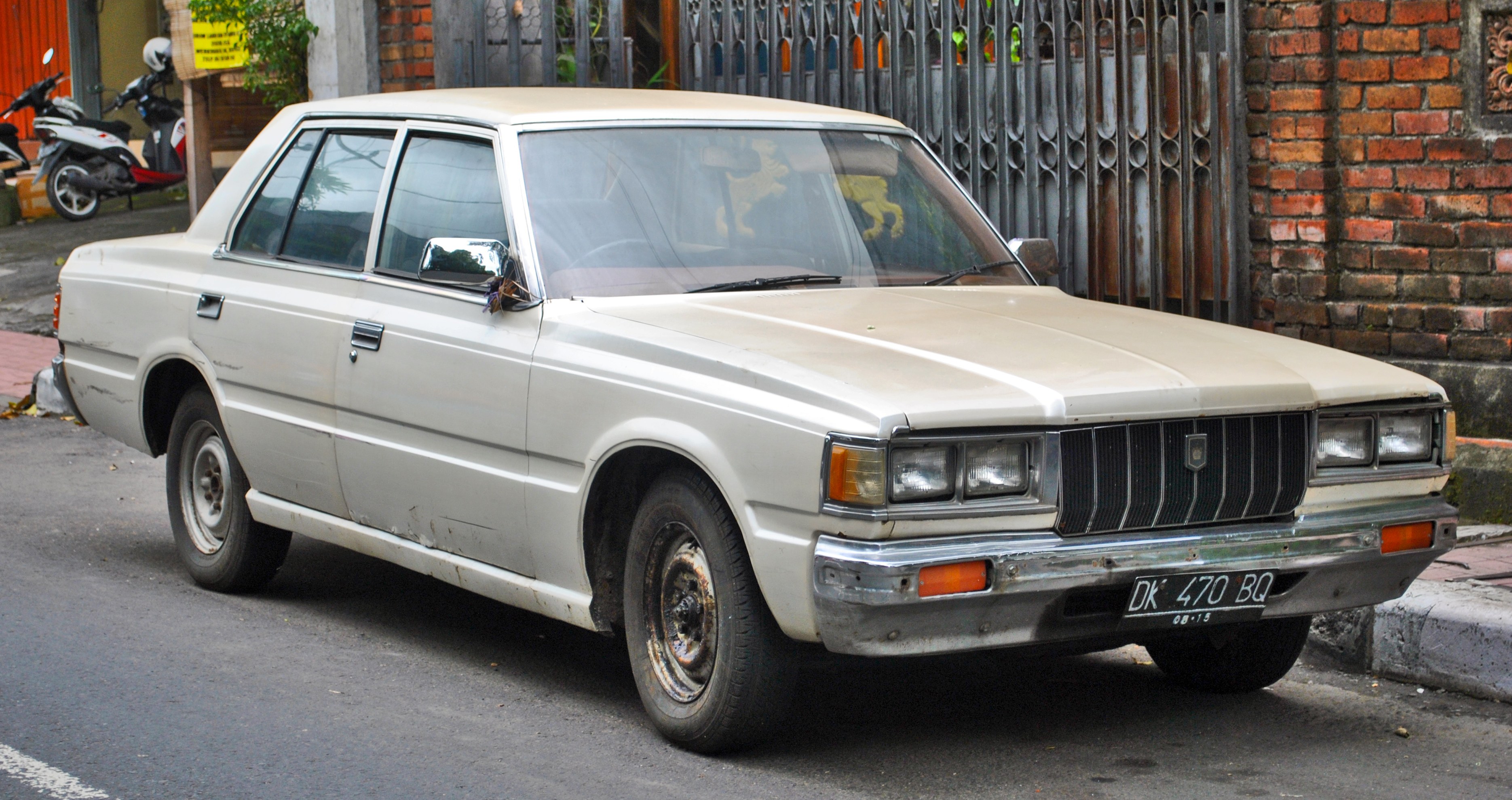 Toyota Crown Wiki Автомобили Тойота