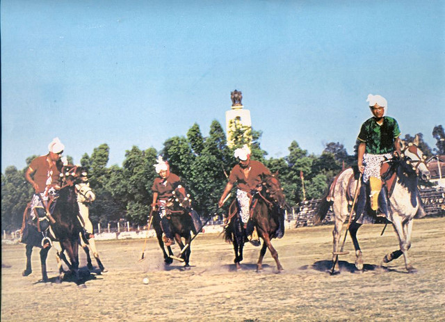 File:Traditional Polo in Manipur India.jpg