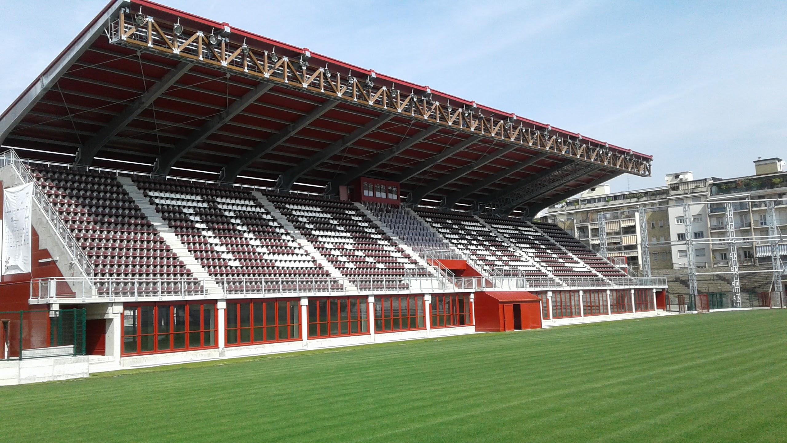 Torino football club 2016 2017 wikipedia