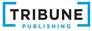 American publishing company