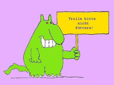 Troll_nicht_fuettern_gruen.png