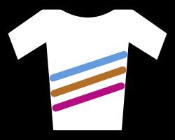UCI Womens World Tour