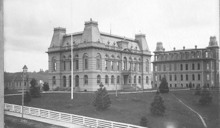 UO Villard Hall and Deady Hall.jpg