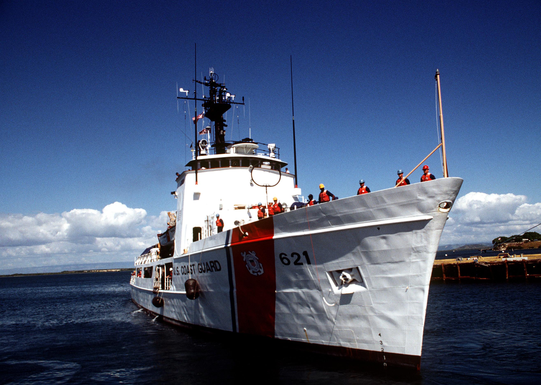 Pearl Harbor Memorial Ceremony  Historic Ships
