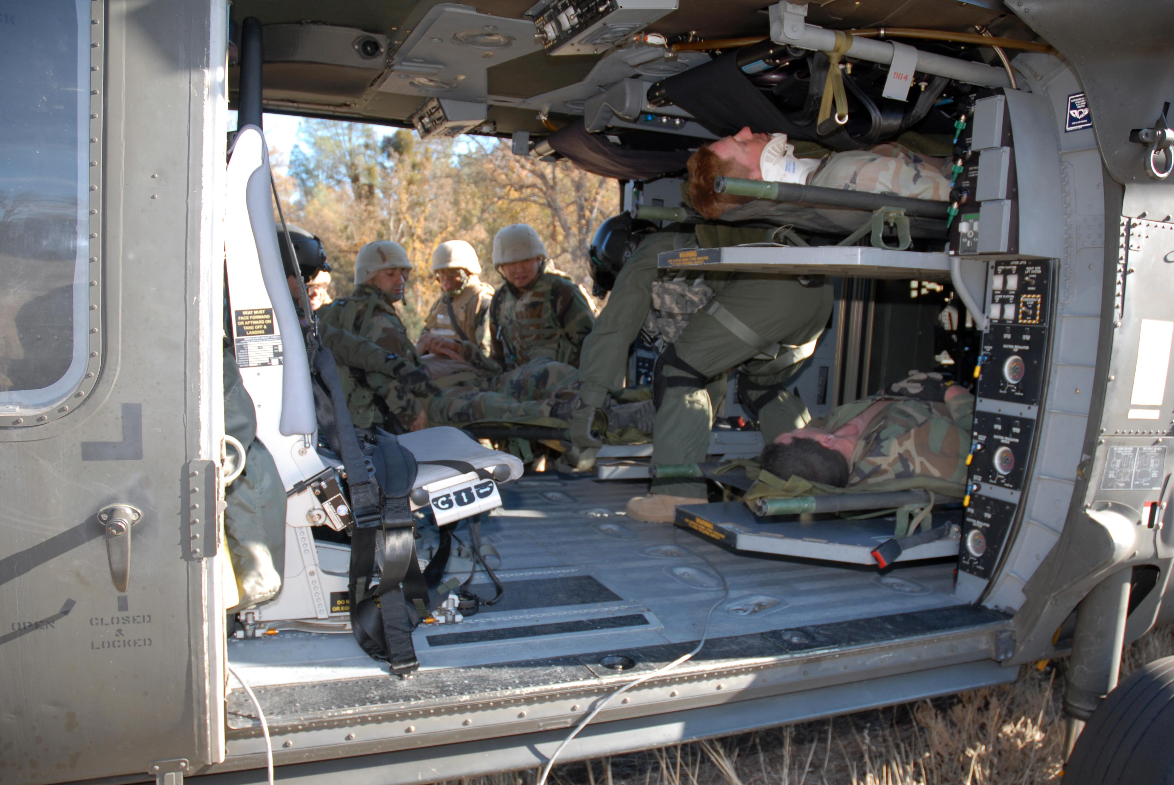 Sikorsky Uh 60 Black Hawk Military Wiki Fandom Powered