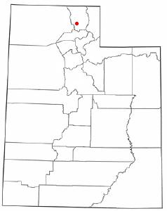 Paradise Utah Map.Paradise Property Records Street 0 Paradise Utah