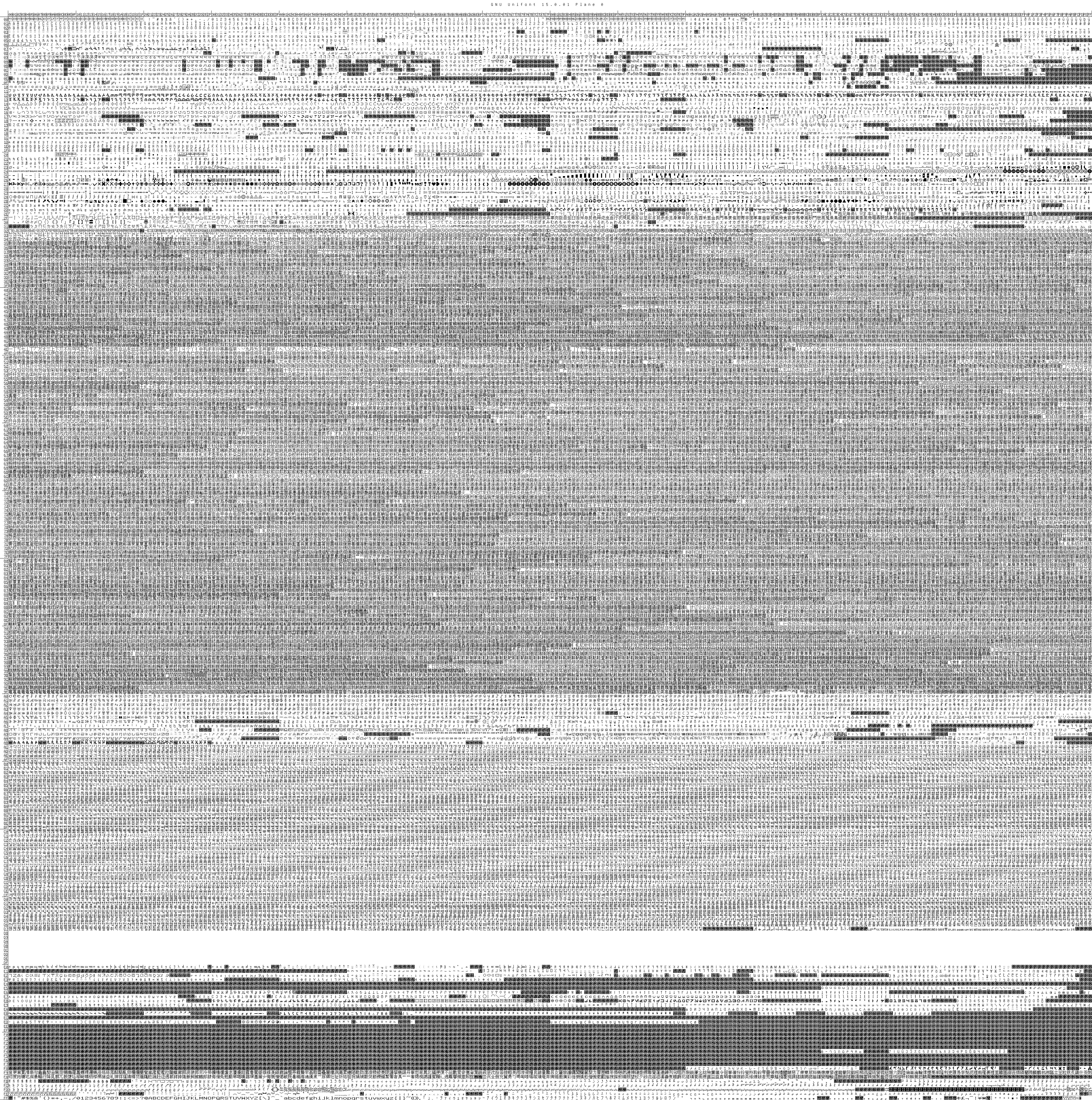 UTF-16 - Wikipedia