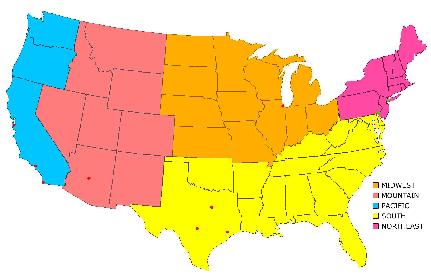 """... Results for """"Playboys Estados Unidos Enero 2015"""" – Calendar 2015"""