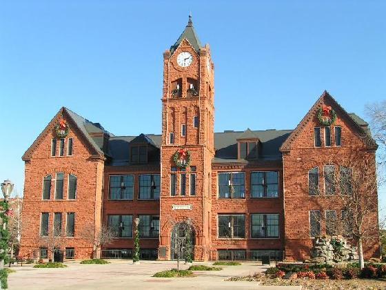 University Of North Dakota Tuition Room And Board