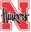 University of Nebraska Logo 1992-2003.PNG
