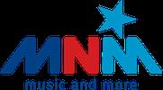 MNM (radio station) radio station