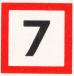 Verkeerstekens Binnenvaartpolitiereglement - B.6 (65462).png