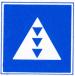 Verkeerstekens Binnenvaartpolitiereglement - E.5.7 (65555).png