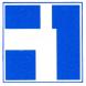 Verkeerstekens Binnenvaartpolitiereglement - E.9.e (65573).png