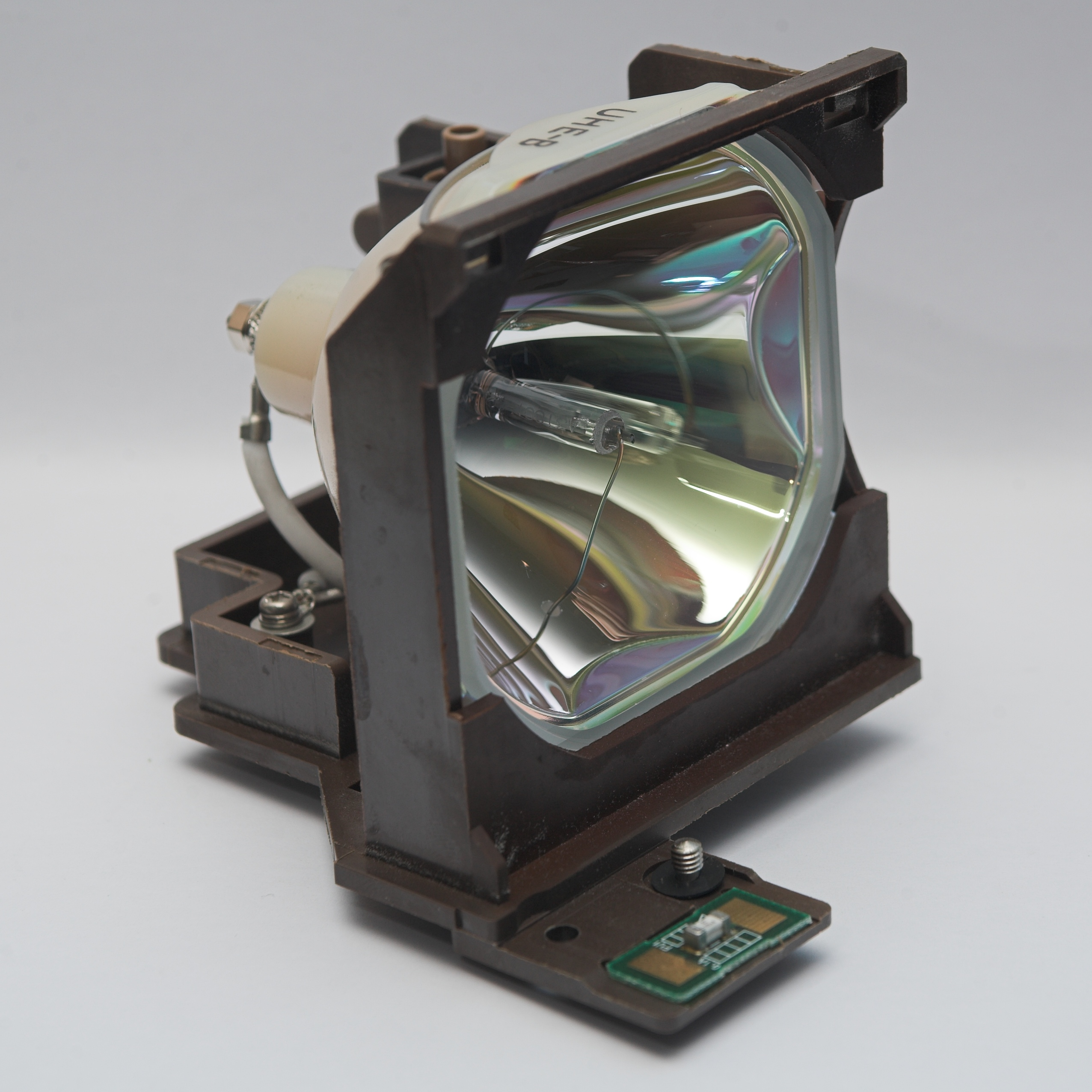 projection lamp Contact us contact us by email open/view a support ticket toll free: 800-992- 8020 local: 630-377-3559 norman lamps, inc po box 3550 1775 wallace avenue st charles, il 60174 united states.