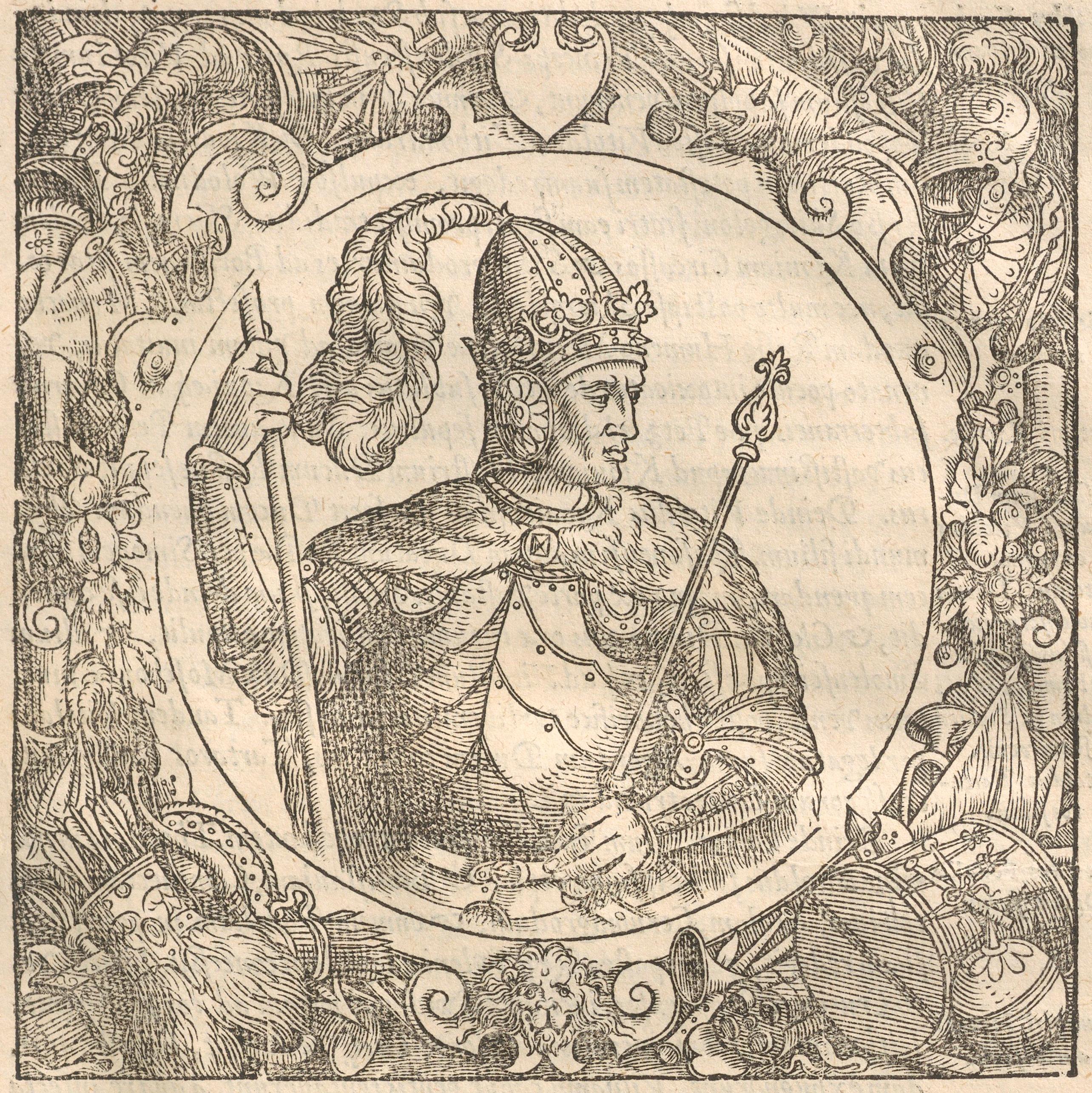 Вітаўт Вялікі (A. Guagnini, 1578).jpg