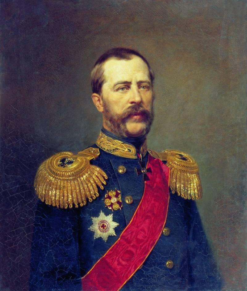 Nikolai Rimsky-Korsakov Rimsky-Korsakoff Rimsky-Korsakoff's Greatest Hits