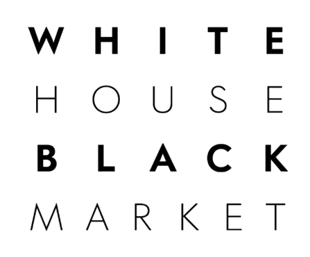 4d2c6079aacd White House Black Market - Wikipedia