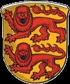 Wappen Altweilnau.png