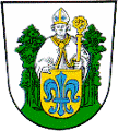 Wappen Waldsassen.png