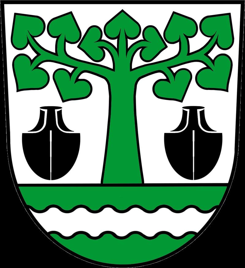 Wappen bennewitz.png