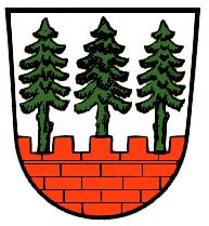 Datei:Wappen von Waldershof.png
