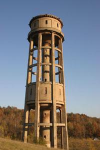 schwarze hure Lauta(Saxony)