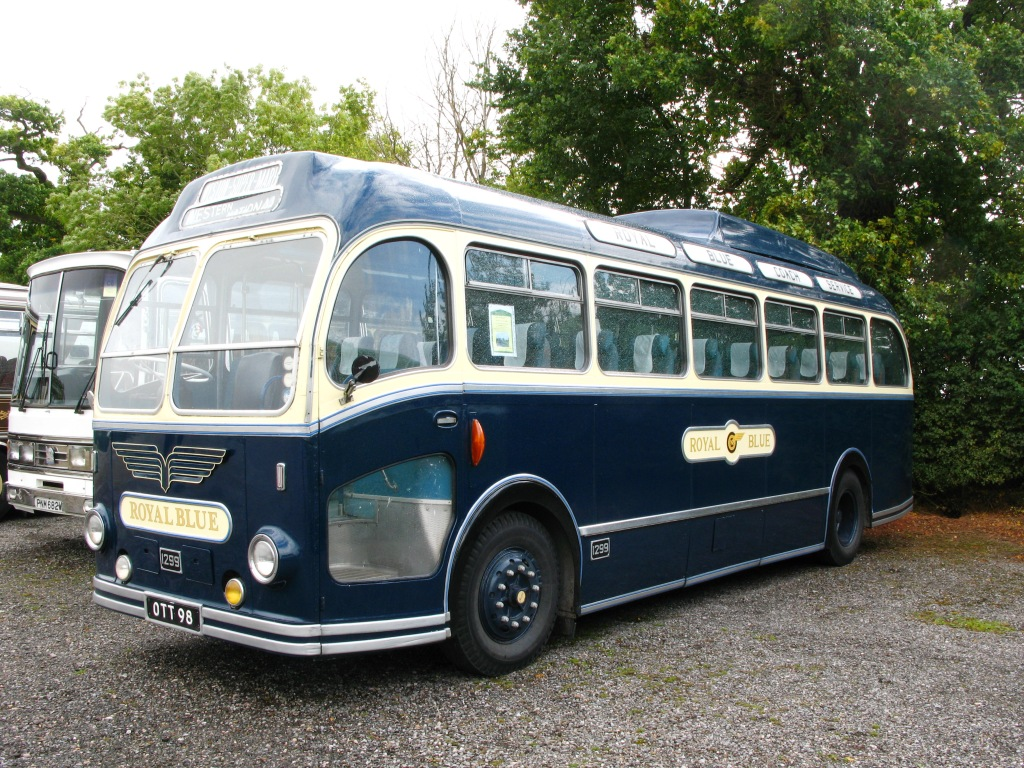 File:Westpoint Royal Blue 1299 OTT98.jpg