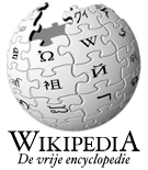 Wikipedia, een online encyclopedie