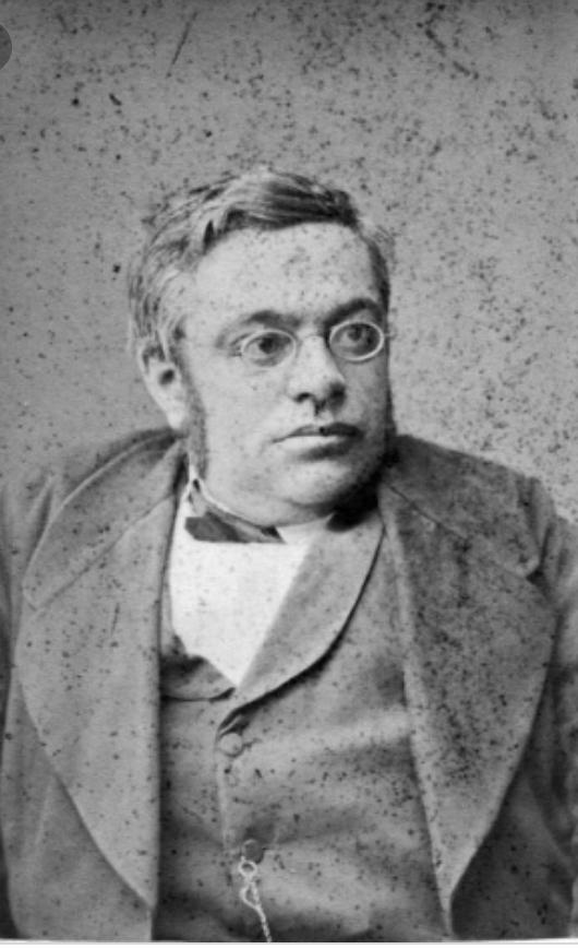 Wilhelm Mannhardt
