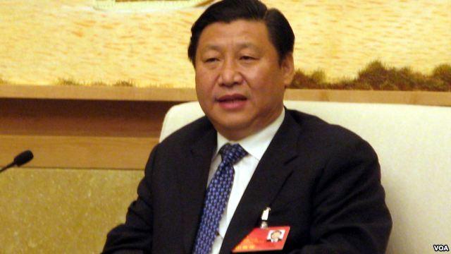 File:Xi Jinping-voa.jpg