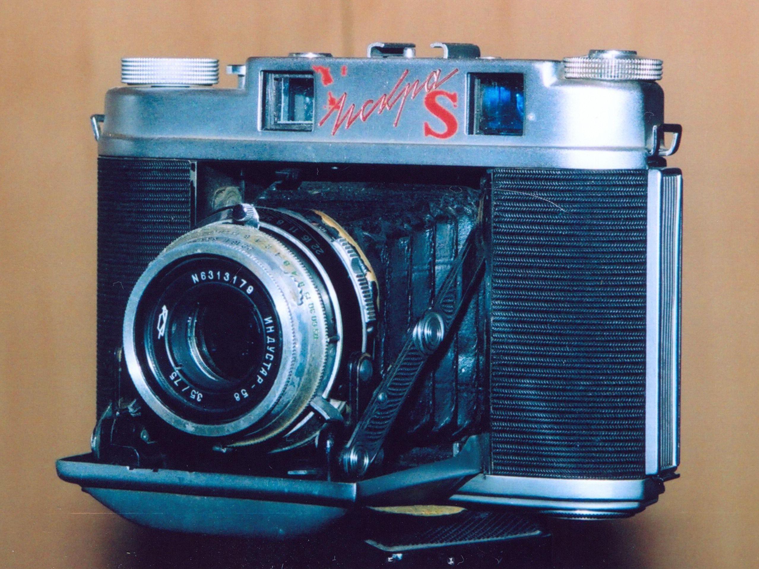 примеру, последний выпуск фотоаппаратов фото группа россии