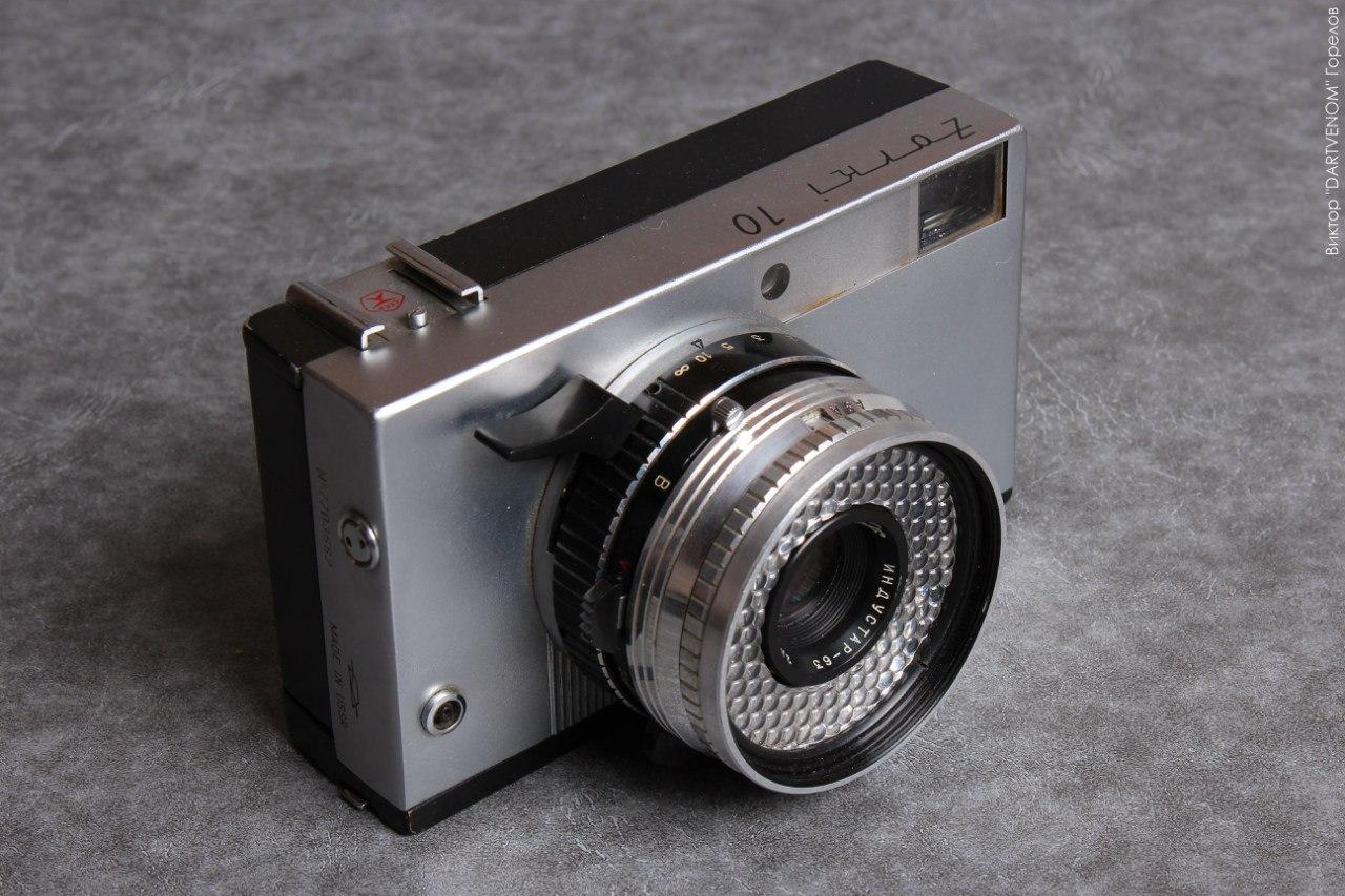 крайней лучшие механические фотокамеры воспалительная реакция