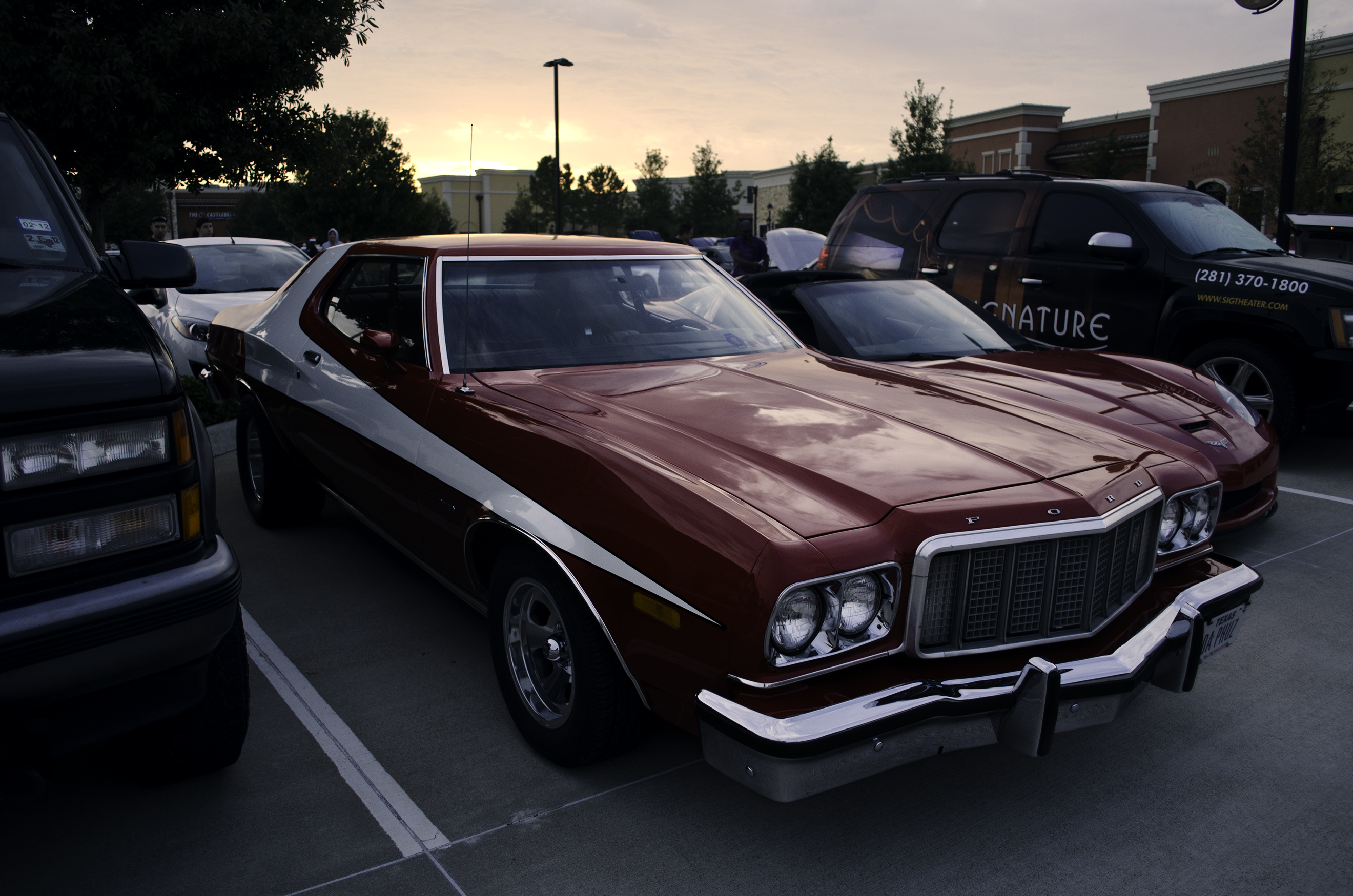file029 ford gran torino flickr price photographyjpg