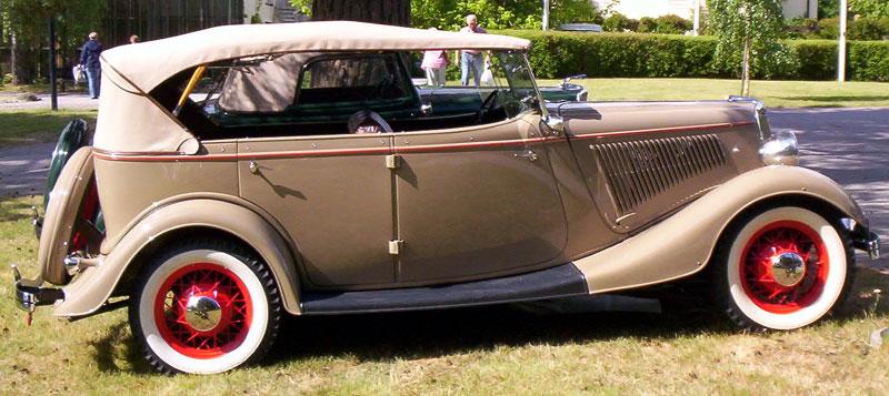 1934 ford model 40 750 De Luxe Phaeton.jpg