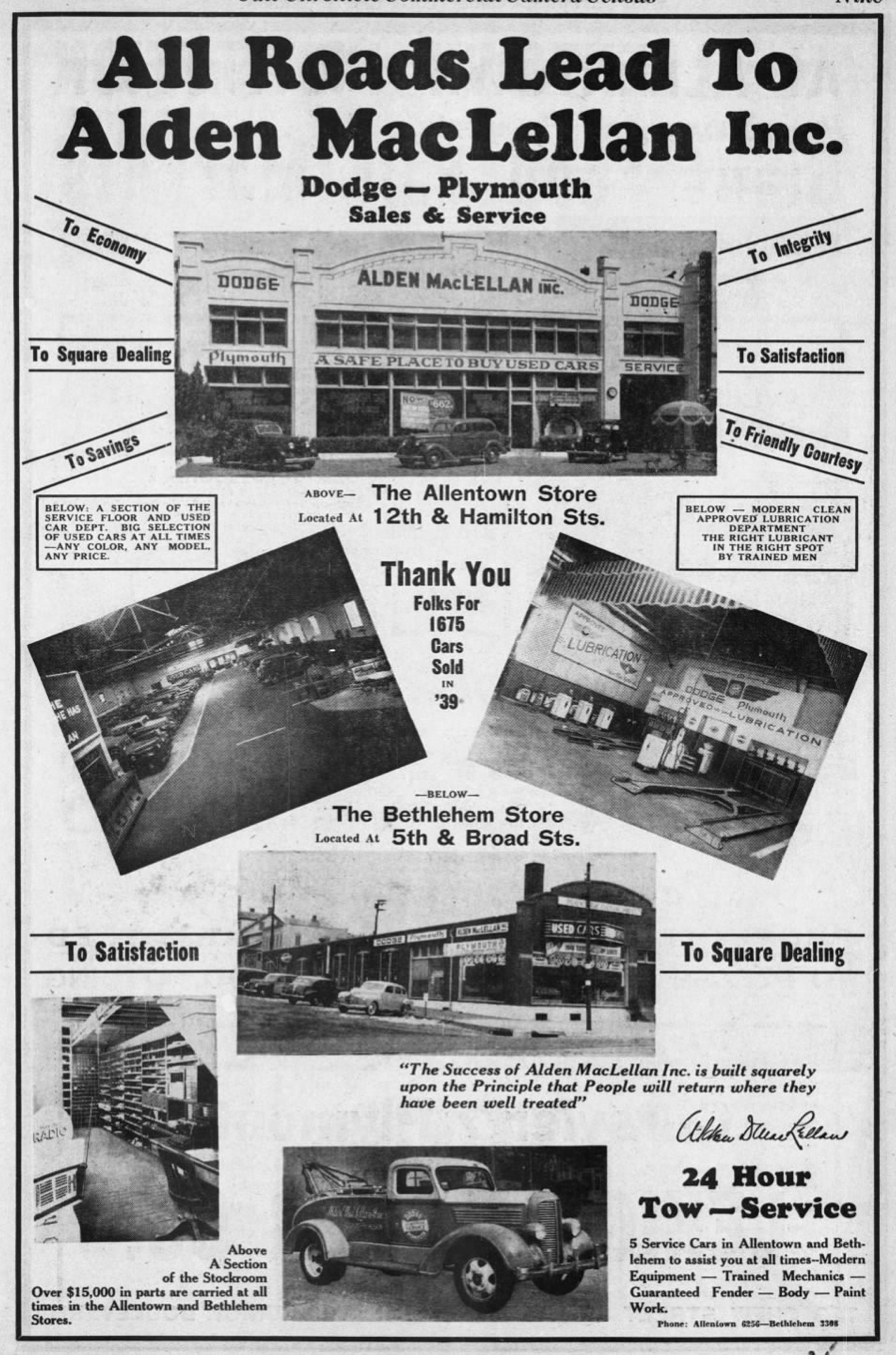 File:1940 - Alden MacLellan - 31 Jan MC - Allentown PA jpg