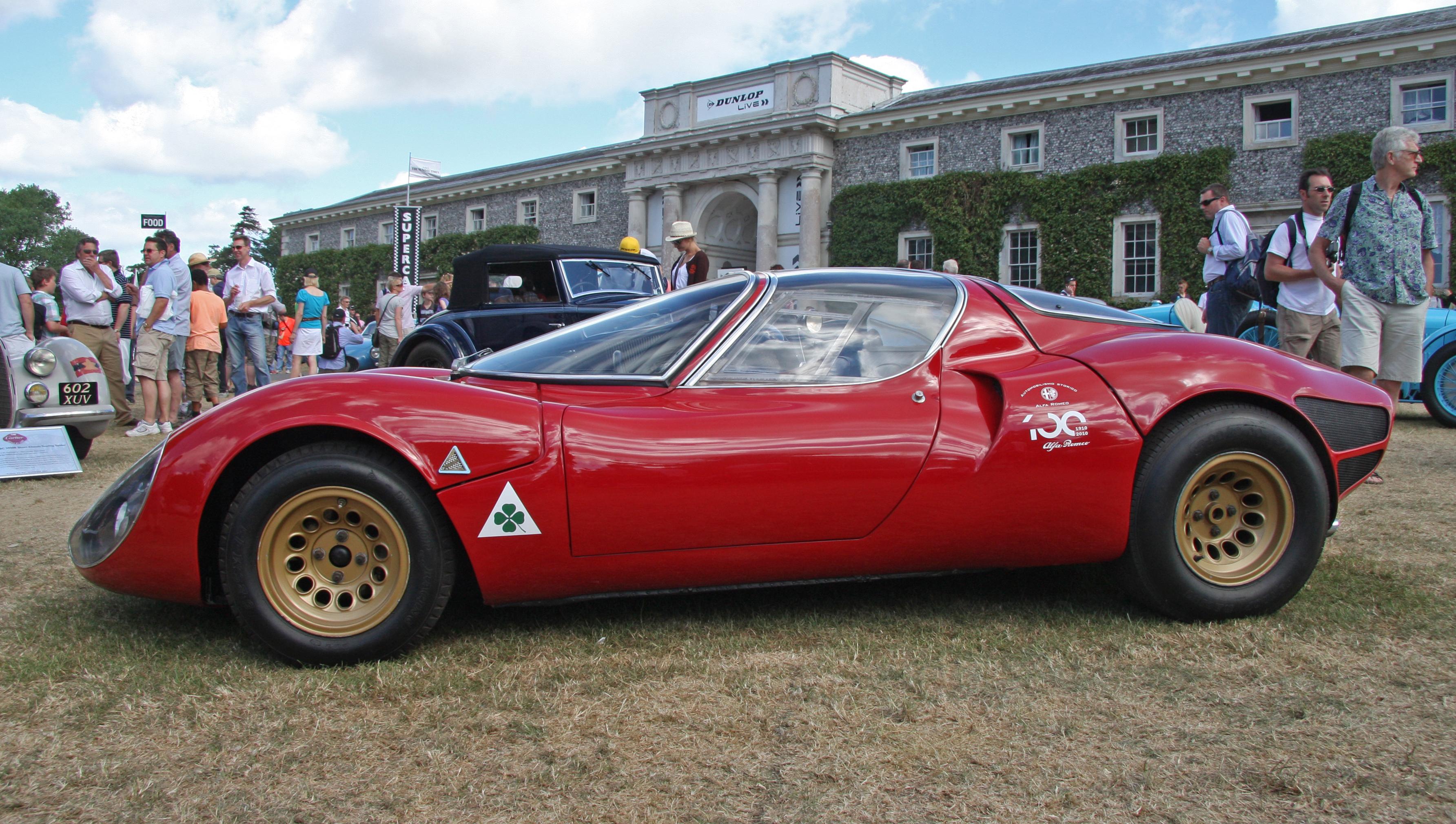 Alfa romeo giulietta for sale canada 10