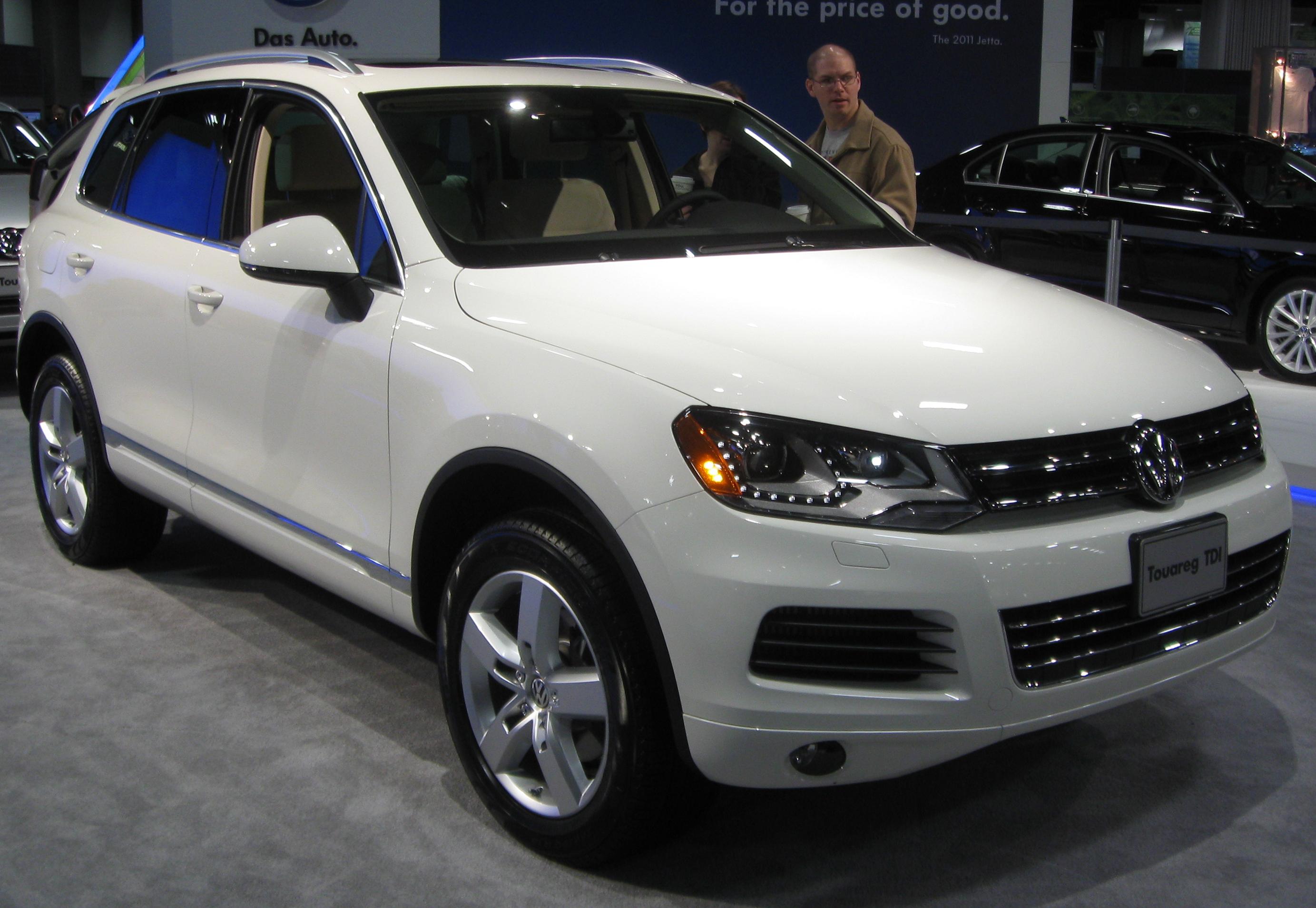 File 2011 Volkswagen Touareg Tdi 2011 Dc Jpg