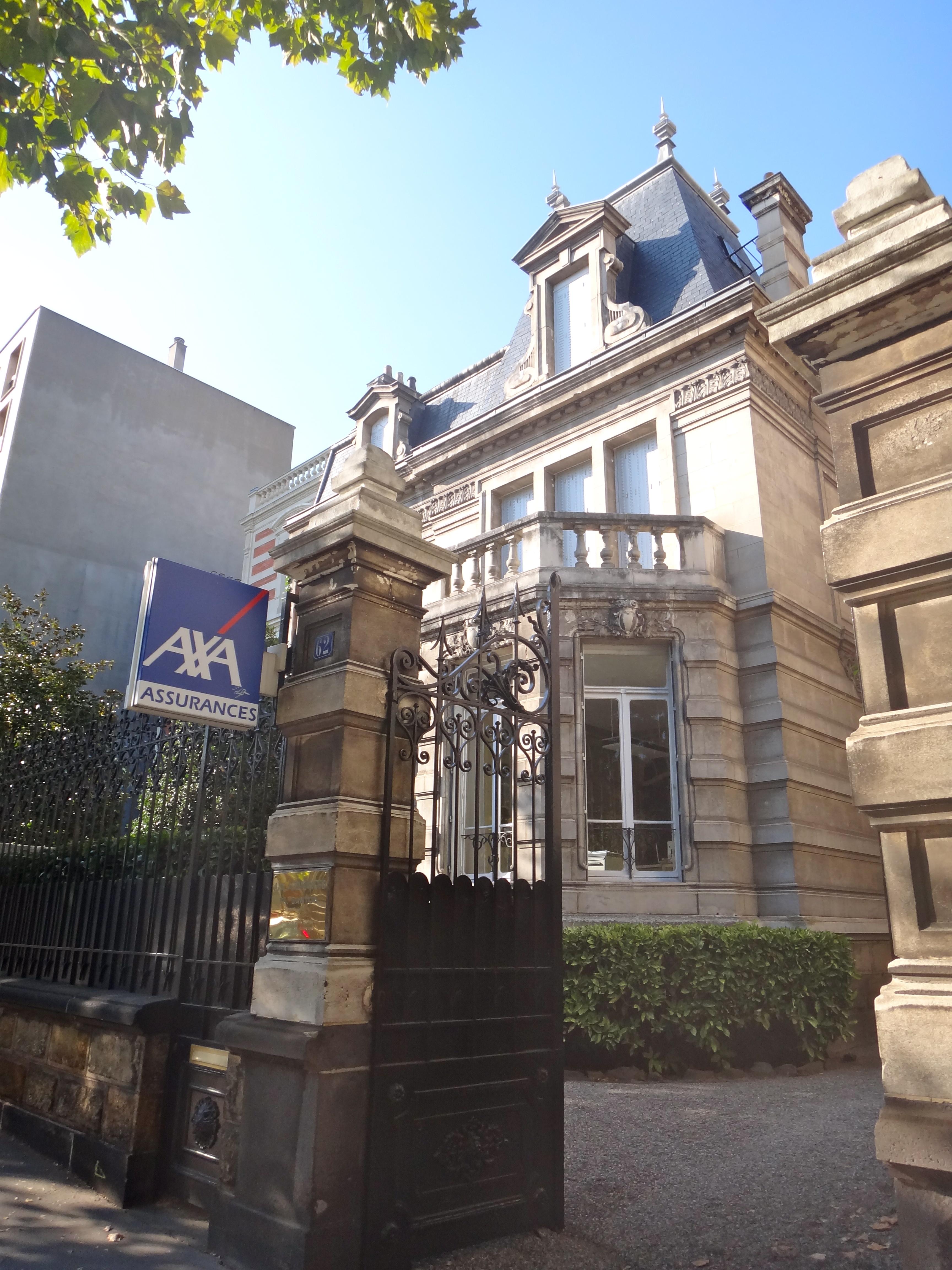 Rue prostituée lille
