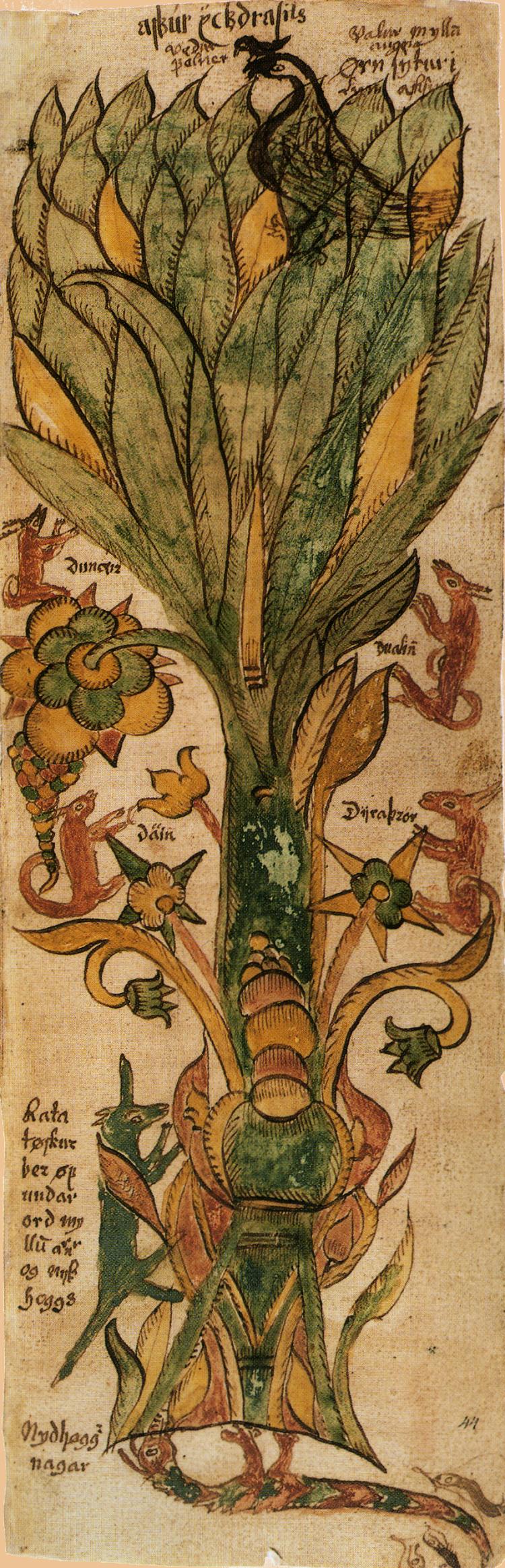 Mircea eliade wikipedia symbolism of the centeredit buycottarizona