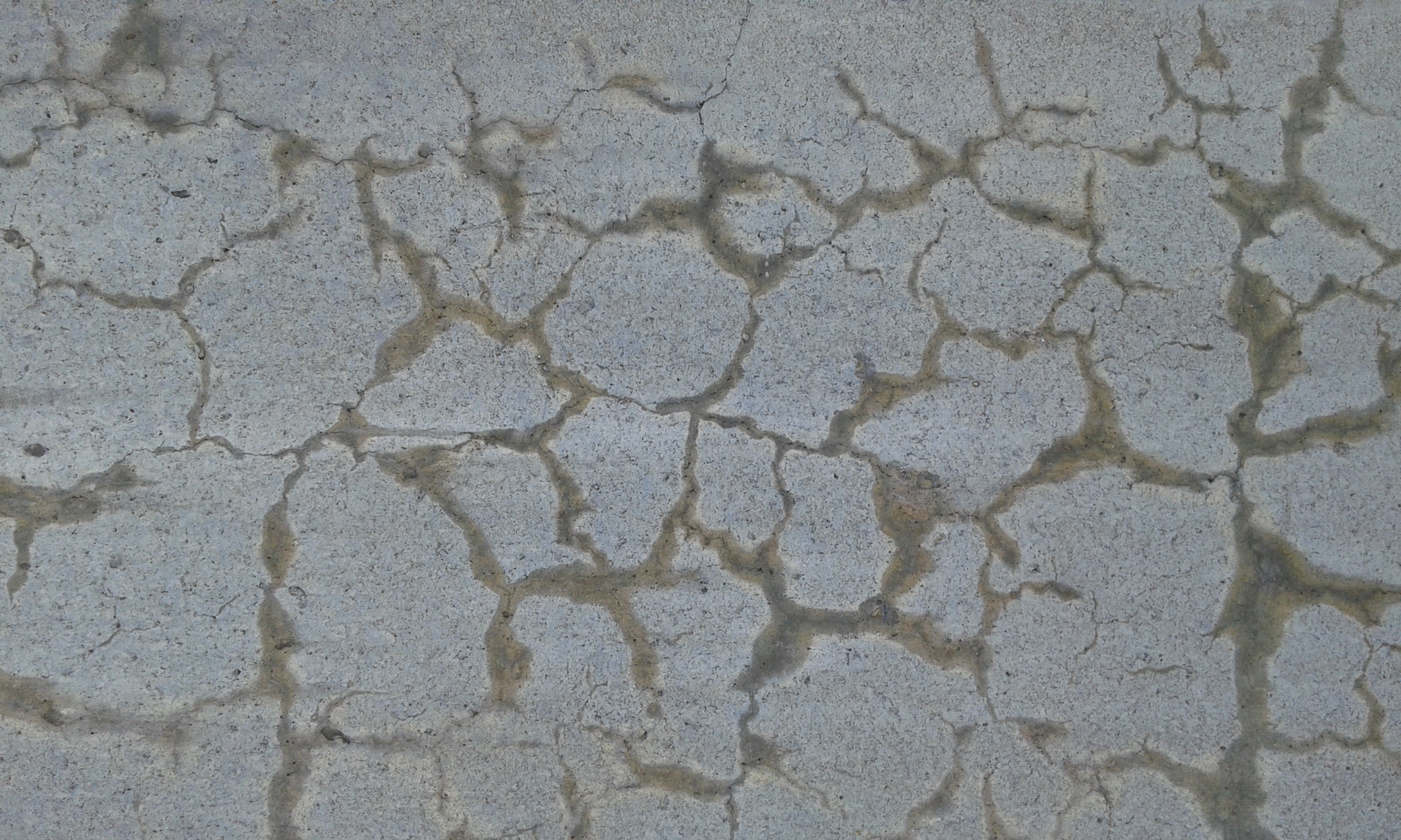 chemical reaction in concrete - Deterioration of Concrete Its Causes and Prevention