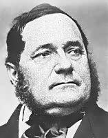 Stifter, Adalbert (1805-1868)