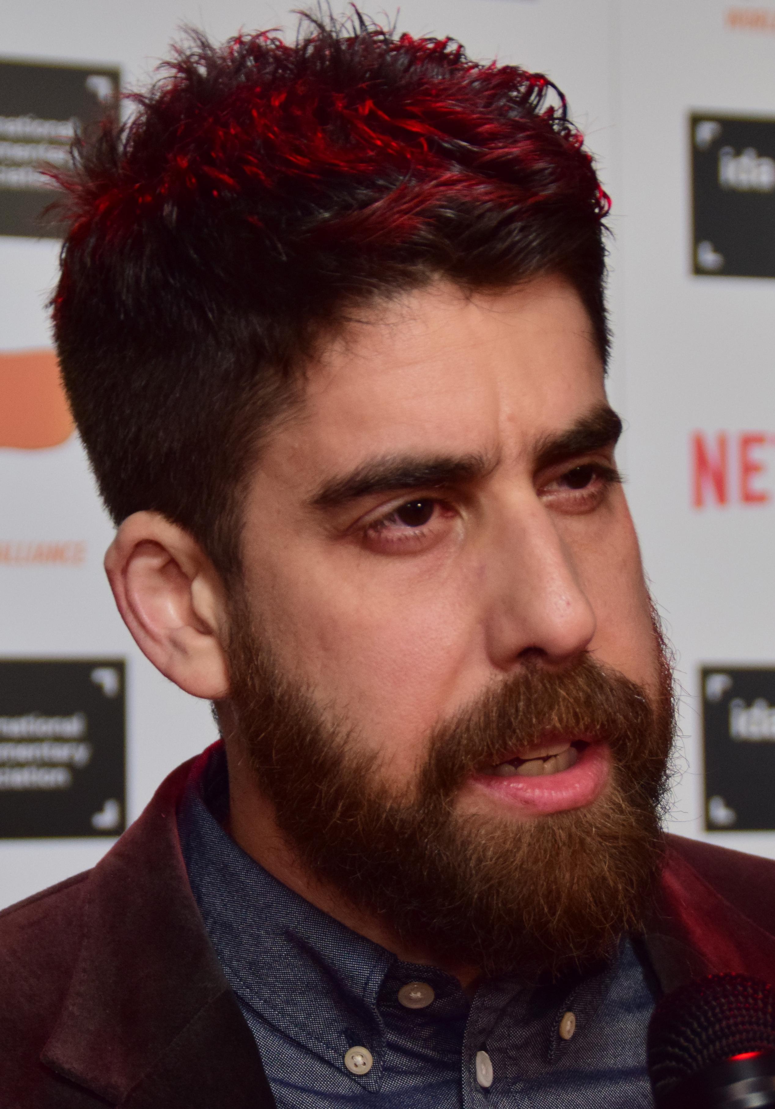Adam Goldberg - Wikipedia